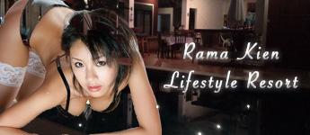 rama-kien-banner